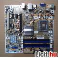 Eladó HP IPIBL-LB (Benicia) LGA775 Alaplap (teszteletlen !!)