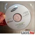 Eladó Samsung i900 Gyári CD (Windows Mobil 6 Pro) Új Bontatlan (2008)