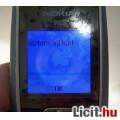 Eladó Nokia 2626 (Ver.9) 2006 Működik,de le van kódolva (9képpel :)