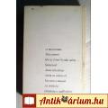 Ha az Isten Nyulat Adott... (Végh Antal) 1983 (Kisregény, Elbeszélés)
