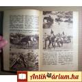 Univerzum 1961/11 (57.kötet) Az Elefántok Iskolája