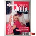 Júlia 119. Fenntartás Nélkül (Barbara Faith) Tartalommal :)