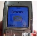 Eladó Nokia 3120 (Ver.6) 2004 Működik (Germany) 11db állapot képpel :)
