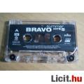Bravo - Summer Hits 5 (2000) Kazetta jogtiszta (teszteletlen !!)