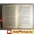Páreng-Retyezát (Maderspach Viktor) 1936 (Vadászat / Útleírás)
