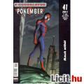 Eladó Magyar képregény - Csodálatos Pókember 41. szám 2006/11 - magyar nyelvű Semic Ultimate Spider-Man so