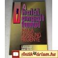 Eladó A Halál Angolt Tanul (Paula Gosling) 1991 (Krimi) 5kép+tartalom
