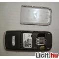 Nokia 2626 (Ver.10) 2006 Működik,de le van kódolva (9képpel :)