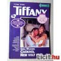 Eladó Tiffany 15. Csókról Nem Volt Szó (Gina Wilkins) v2 (Tartalommal :)