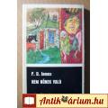 Eladó Nem Nőnek Való (P. D. James) 1981 (foltmentes) Krimi (8kép+tartalom)