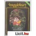 Eladó Kagylókürt 1990/1.szám