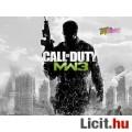 Eladó PlayStation 3 játék: Call of Duty: Modern Warfare 3, Lövöldözős játék