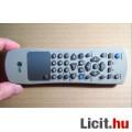Eladó LG Táv (TV+Video) rendben működik
