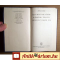 Három Regény (Jókai Mór) 1973 (foltmentes) 1624 oldal