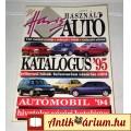 Eladó Haris Használt Autó Katalógus 1995 (6képpel :) remek állapotban