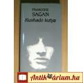 Eladó Kushadó Kutya (Francoise Sagan) 1985 (foltmentes) 9kép+tartalom