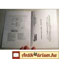 Eladó Alpine CDE-100 Autó HiFi Kezelési Útmutató (2010) 3képpel