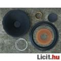 Eladó BEAG HX 231 - 8 ohm hangszóró kitt - HEC 90 középsugárzó