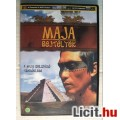 Eladó Maja Rejtélyek (1995) 2006 DVD (Ismeretterjesztő)
