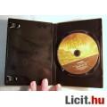 Maja Rejtélyek (1995) 2006 DVD (Ismeretterjesztő)