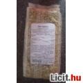 Biorganik BIO hajdina – 500 g Gluténmentes és Vegán