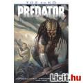Eladó Alien és Predator 4. szám Predator - Tűz és Kő sorozat 4. képregény kötet magyarul - 144 oldalas, Al