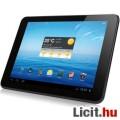 "Eladó Orion TAB 970DC 9"" tablet Android 4.1 8GB, Wi-Fi, Dual CORE, fekete, Ú"