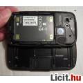 HTC Kais130 (TyTN II) Ver.3 2007 Érintőcserés Hiányos (11képpel :)