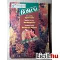 Romana 2000/5 Különszám v1 3db Romantikus (2kép+Tartalom :)