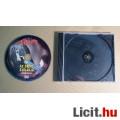 Eladó Az Ördög Szolgája (1974) 2005 VCD (jogtiszta) nem DVD !!