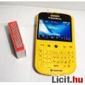 Játék Telefon BlackBerry 9000 (működik,de hiányos) 2képpel :)