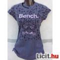 Eladó # Bench Szürke rövid ujjú pamut póló/tunika kb.38/40-es