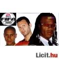 Eladó Xbox Classic játék: FIFA football 2003, eredeti tokjában.