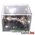 Eladó Star Wars jármű - 6-9cmes BARC Speder Bike motor modell - DeAgostini Csillagok Háborúja / Star Wars