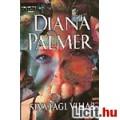 Eladó Diana Palmer: Sivatagi vihar
