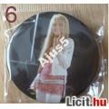 Eladó Hannah Montana Mylie Cyrus kitűző 6. - Vadonatúj!