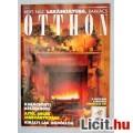 Otthon 1996/12.szám December (Tartalomjegyzékkel :)