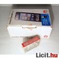 Eladó Huawei Ascend Y300 (2013) Üres Doboz Gyűjteménybe (9képpel :)