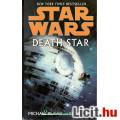 Eladó xx Magyar nyelvű könyv / regény - könyv Star Wars Death Star Angol Nyelven - Csillagok Háborúja regé