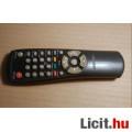 Eladó Samsung TV Táv 00104A (működik de hibás !!)