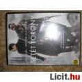Eladó A setét torony dvd eladó (Matthew McConaughey)!