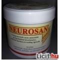 Eladó Neurosan entero por, natúr, ásványi. a jó emésztésért! Akció %%