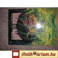 Eladó Batman: Birth of the Demon TPB képregénykötet eladó!
