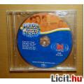 Eladó Bestway Medence DVD 2006 (használati utasítás) Angol 14 perc