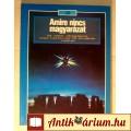 Eladó Amire Nincs Magyarázat (1990) Paramormális (7kép+tartalom)