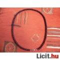 Eladó Breccsa jáspis 6 mm golyós nyaklánc 45 cm