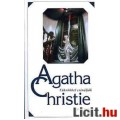 Eladó Agatha Christie: Tükrökkel csinálják