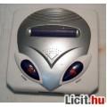 Eladó SEGA Mega Drive Console TV BOS-3800A (hiányos és teszteletlen)
