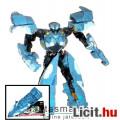 Eladó Transformers figura - Depthcharge figura hadihajóvá alakítható Scout robot - instruckió és csom. nél