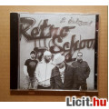 Eladó Retro School Band - Jó Időben (2010) CD (jogtiszta)
